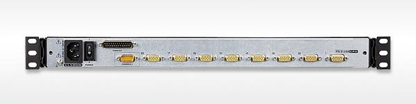 CL5808_KVM_переключатель(KVM_switch)