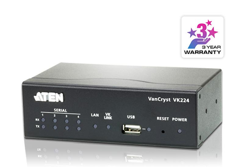 VK224