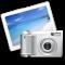 VS192-AT-G 4K DisplayPort 2-портовый Разветвитель (video splitter)