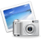 CE774-AT-G USB Dual View KVM-удлинитель CE774 (1600 x 1200@150m)