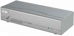 VS94A-A7-G VGA Разветвитель (video splitter) 4-портовый (350МГц)