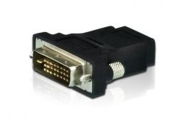2A-127G — Адаптер DVI-D в HDMI