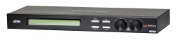 VM0808-AT-G — Аудио/видео VGA матричный переключатель 8x8(Matrix audio/video switch)