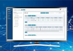 ATEN Unizon — Платформа централизованного управления AV-системами ATEN