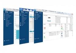 CC2000-3.0 — Программное обеспечение для централизованного управления IT-устройствами по сети