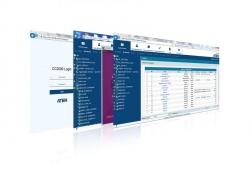 CC2000 — Программный Центр управления IT-устройствами по сети