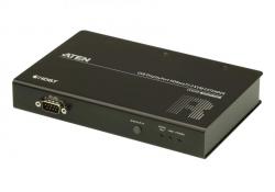 CE920R-AT-G — USB, DisplayPort, удаленный модуль КВМ-удлинителя CE920 с поддержкой HDBaseT™ 2.0 (4K@100м) (KVM Extender)