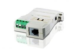 IC485S-AT-G Конвертер интерфейса RS232 в RS485