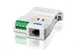 IC485SN-AT Конвертер интерфейса RS232 в RS485