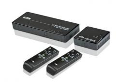 VE829AT-G — Беспроводной HDMI удлинитель