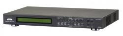 VM5808H-AT-G Матричный HDMI-коммутатор 8x8 с функцией масштабирования (Matrix audio/video switch)