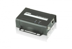 VE601T-AT-G — Передатчик DVI HDBaseT-Lite (1080p@70м) (HDBaseT Class B)