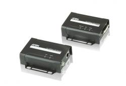 VE601-AT-G — Удлинитель DVI HDBaseT-Lite (1080p@70м) (HDBaseT Class B)