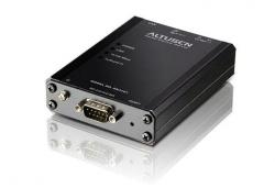 SN3101-AX-G  — однопортовый консольный сервер