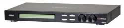 VM0808H-AT-G — Матричный коммутатор HDMI 8x8 (Matrix HDMI video switch)