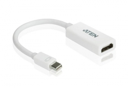 VC980-AT   —  Конвертер Mini DisplayPort в HDMI