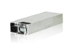 VM-PWR400 — Модуль питания для матричного видеокоммутатора VM1600