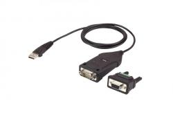 UC485 — Конвертер интерфейса USB - RS-422/485