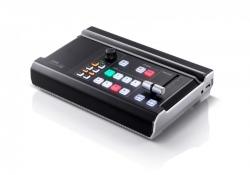UC9020 — Многоканальный AV-микшер StreamLIVE™ HD