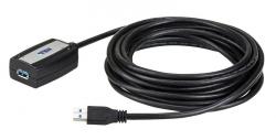 UE350A-AT — Кабель-удлинитель USB 3.1 Gen1, 5м