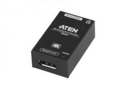 VB905-AT-G — Повторитель DisplayPort-сигнала с поддержкой 4K