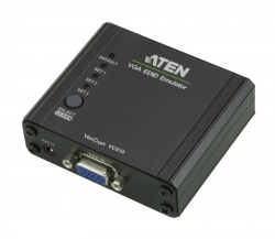 VC010 — VGA EDID эмулятор