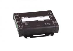 VE1812T — Передатчик (Transmitter) HDMI-сигнала по HDBaseT-Lite с поддержкой POH
