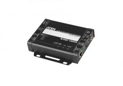 VE2812T-AT-G — Удлинитель HDMI и VGA с поддержкой HDBaseT (Передатчик)по одному кабелю Cat 5e/6 до 1080p до 150 м.
