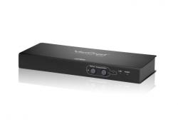 VE300R-AT-G Удаленный модуль (ресивер) аудио-видеоудлинителя VE300 (Audio/Video Extender)