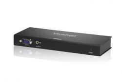VE300T-AT-G Модуль (трансмиттер) аудио/видео удлинителя VE300 (Audio/Video Extender)