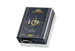 VE510 Синхронизатор RGB сигнала (30м)