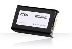 VE560-AT-G Усилитель DVI сигнала (1920х1200@30м)