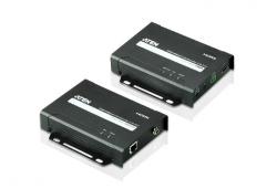 VE802-AT-G — HDMI видеоудлинитель HDBaseT-Lite с поддержкой POH (4K@40м)
