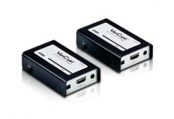VE810-A7-G — HDMI удлинитель с ретрансляцией сигнала ИК управления (1080p@40м)