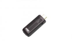 VE819T-AT-G — Передатчик беспроводного HDMI-удлинителя