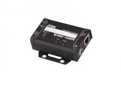 VE811T-AT-G — HDMI видеоудлинитель HDBaseT (4K@100м / 1080p@150м)