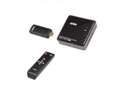 VE819-AT-G — Беспроводной HDMI-удлинитель