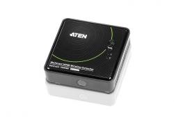 VE849R-AT-G — Многоадресный беспроводной приемник HDMI (1080р@30м)