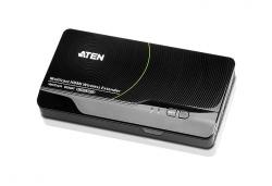 VE849T-AT-G — Многоадресный беспроводной передатчик HDMI (1080р@30м)