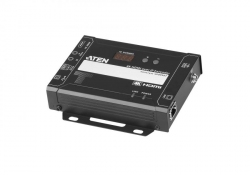 VE8950T-AT-G Передатчик (Transmitter) видеосигналов HDMI с передачей по сети (по протоколу TCP/IP ) и разрешением до 4K