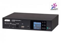 VK1200 — Система управления ATEN – контроллер компактный контроллер 2 поколения
