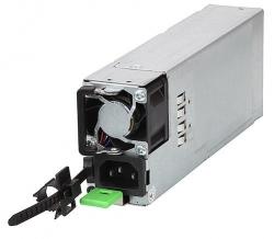 VM-PWR460 — Модуль питания для матричного видеокоммутатора VM1600A