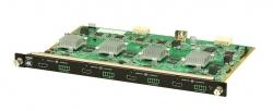 VM8814-AT — 4-х портовая плата вывода A/V сигналов с интерфейсом HDMI