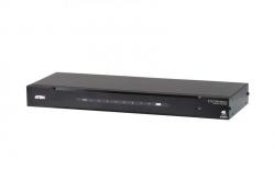 VS0108HB-AT-G — Разветвитель 8-портовый HDMI True 4K