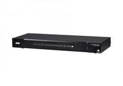 VS0110HA-AT-G — Разветвитель HDMI 4K 10-портовый